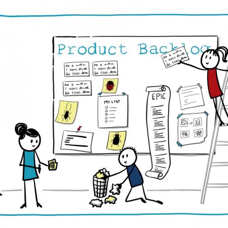 Agile Product Management – Certification