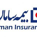 Bimeh.Saman_.Logo