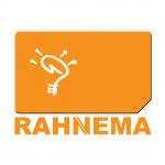 Rahnema