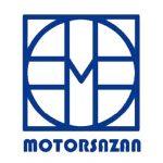 motorsazan-logo