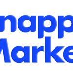 snapp-market-