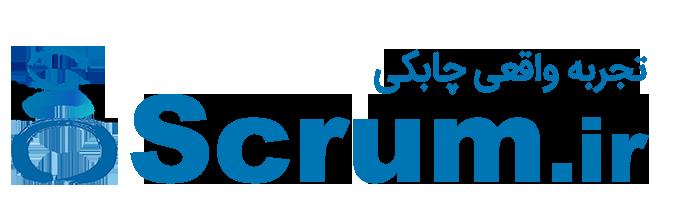 موسسه اسکرام ایران